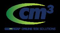 CM3_CMYK_tagline